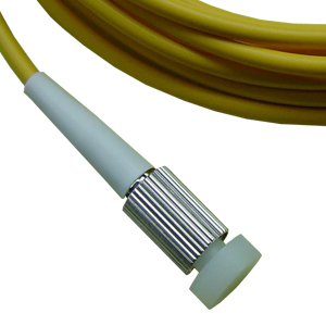 CATV (Cable Television) Products-gfn